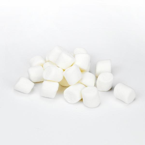Mini-Marshmallows - 1